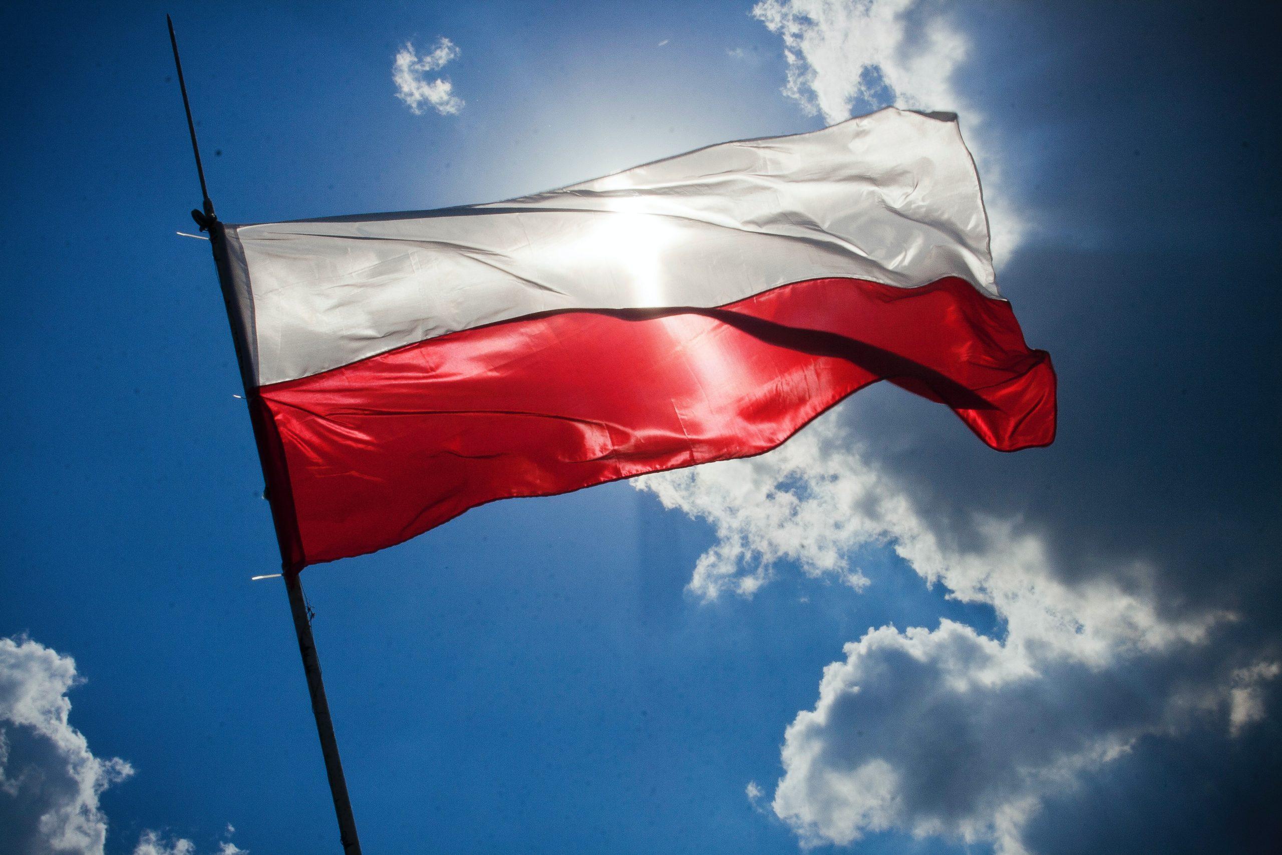 Polska: Kraj kontrastów, morza i gór